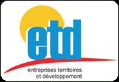 Entreprises, Territoires et Développement